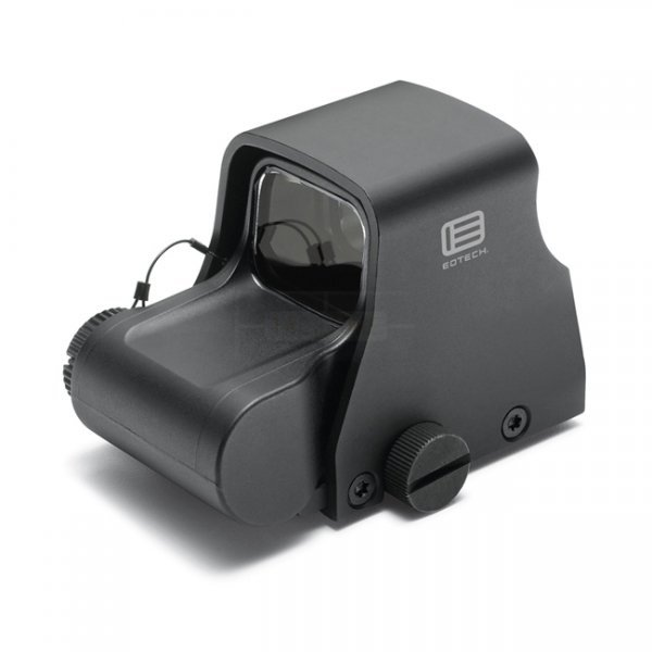 EoTech XPS2-0 Holosight
