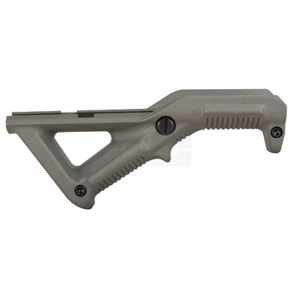 Magpul AFG Angled Fore Grip - Foliage Green
