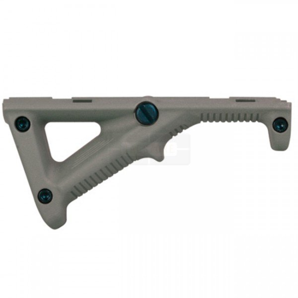 Magpul AFG2 Angled Fore Grip - Foliage Green