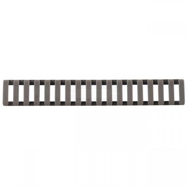 Magpul Ladder Rail Panel - Olive