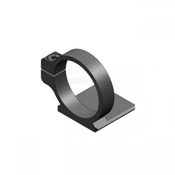 B&T N-Vision GT-14 Flip-Side QD Ring