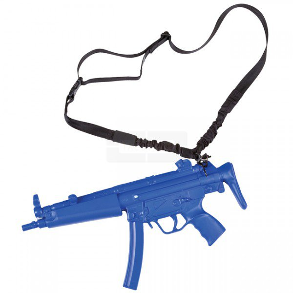 5.11 Basic Single Point Bungee Sling