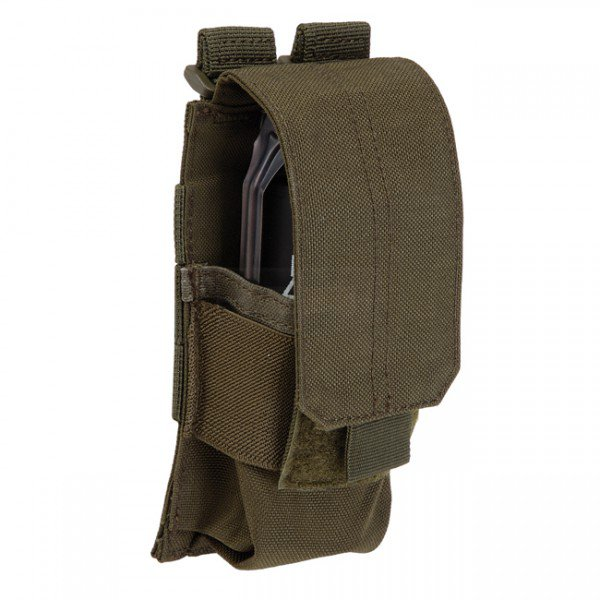 5.11 Flash Bang Pouch - Olive