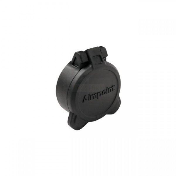Aimpoint Flip-Up Front Cover