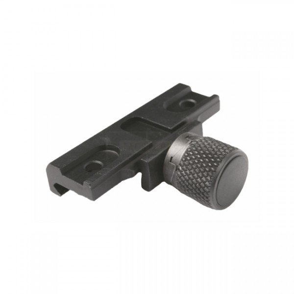 Aimpoint QRW2 Weaver Mount