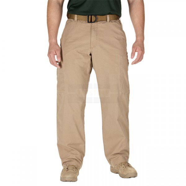 5.11 Covert Cargo Pant - Coyote