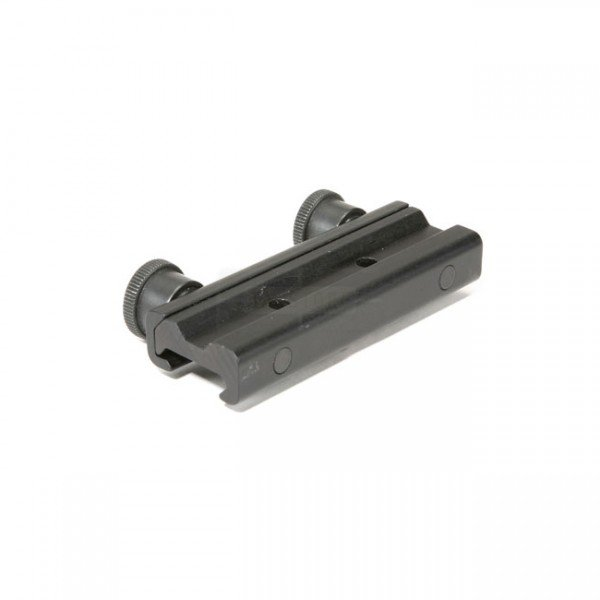 Trijicon TA51 ACOG Picatinny Rail Adapter