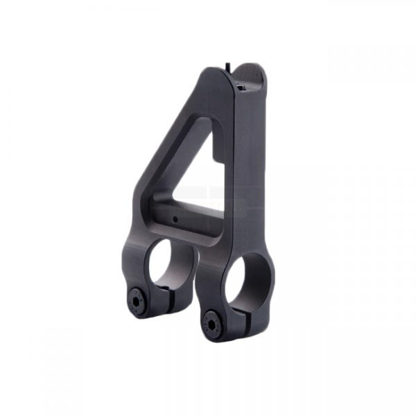 Hera Arms AR15 / M4 FS15 Front Sight