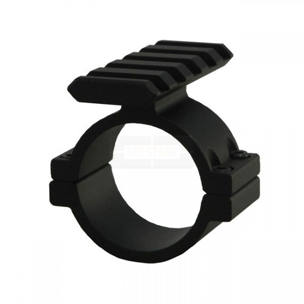 Aimpoint ECOS-O 30mm Scope Adaptor
