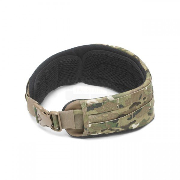 Warrior Frag Belt - Multicam