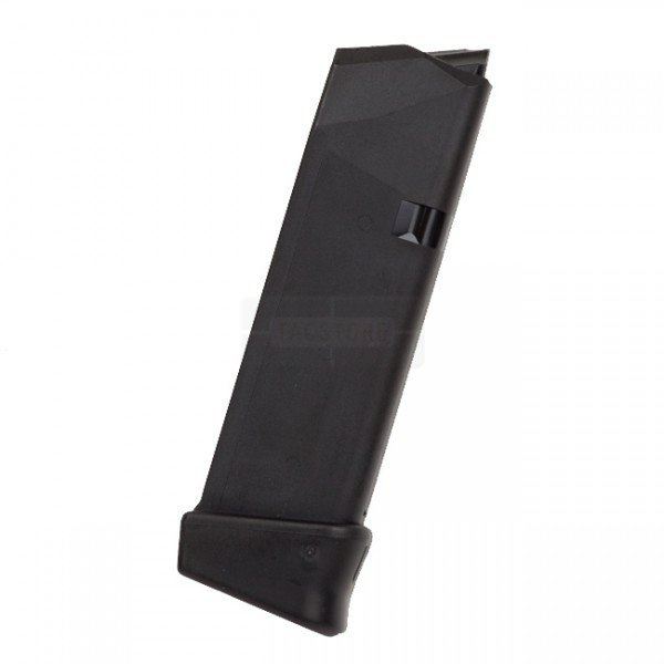 Glock G19 Magazine 9mm 15+2 Rounds
