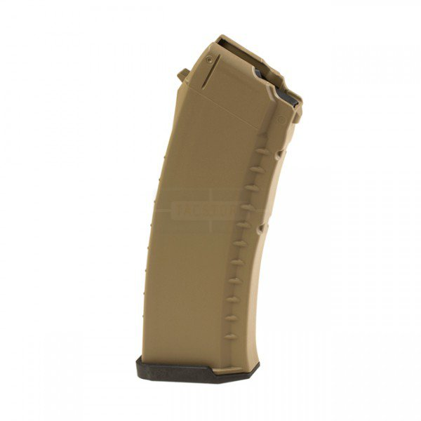 IMI Defense AK74 5.45x39 30 Round Magazine - Tan