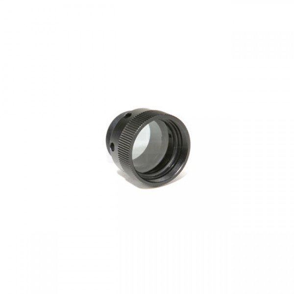 Trijicon RX20 Reflex 1x24 Sight Polarizing Filter