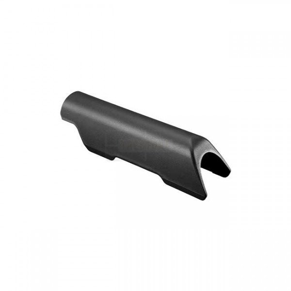 Magpul CTR / MOE Cheek Riser 0.50 Inch - Black