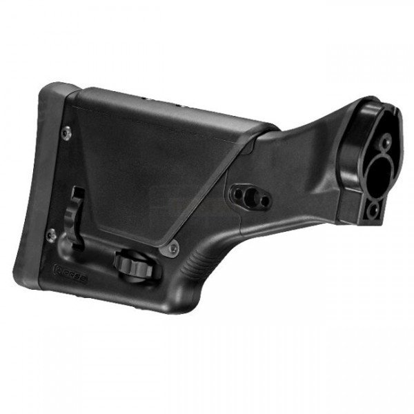 Magpul PRS2 Precision-Adjustable Rifle Stock HK91/G3 - Black