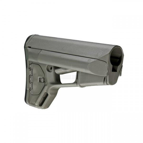 Magpul ACS Carbine Stock Mil-Spec - Foliage Green