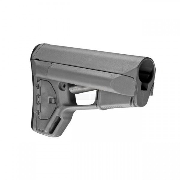 Magpul ACS Carbine Stock Mil-Spec - Grey