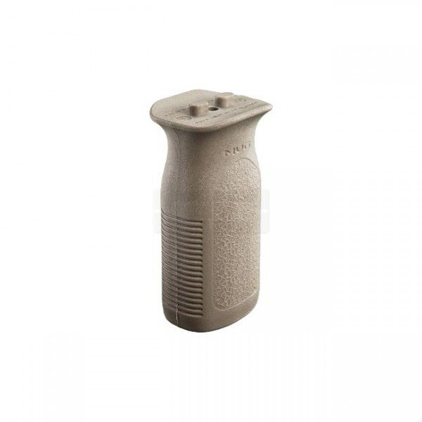 Magpul MOE MVG Vertical Grip - Dark Earth