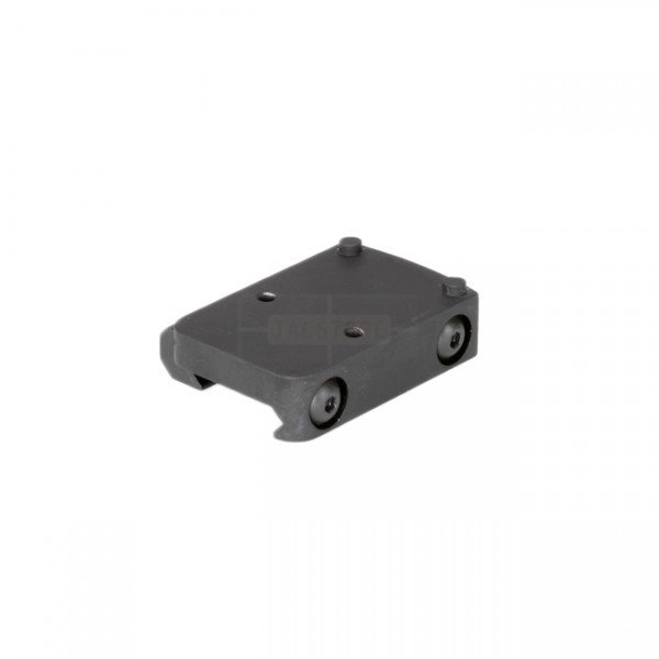 Trijicon RM33 RMR Low Profile Picatinny Rail Mount