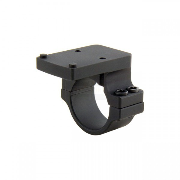 Trijicon RM65 RMR 30mm Scope Tube Mount