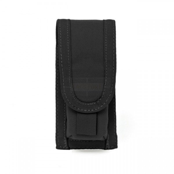 Warrior Utility Tool Pouch - Black