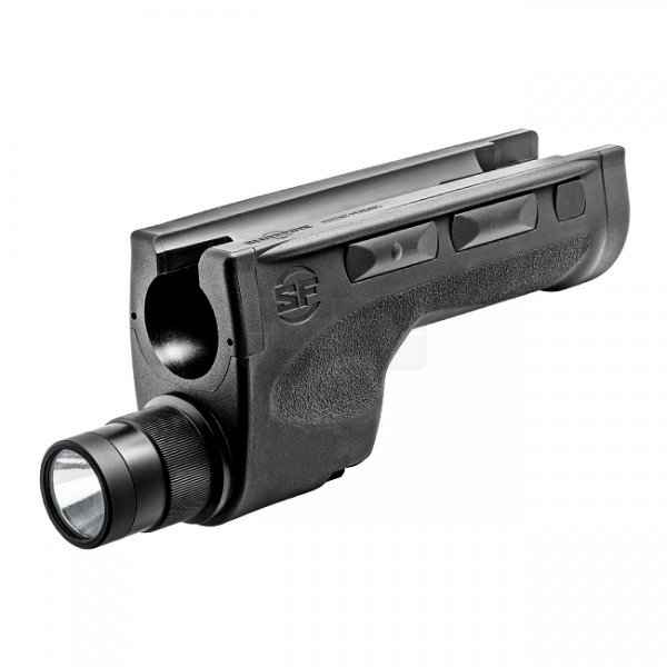 Surefire Mossberg 500 / 590 Ultra-High LED Weapon Light DSF-500/590