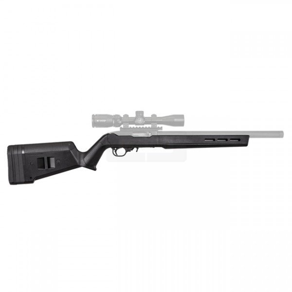 Magpul Hunter X-22 Stock Ruger 10/22 - Black