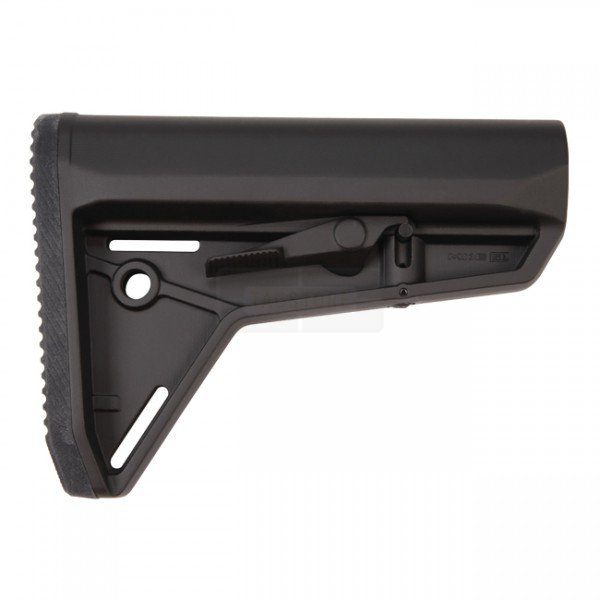 Magpul MOE SL Carbine Stock Com-Spec - Black