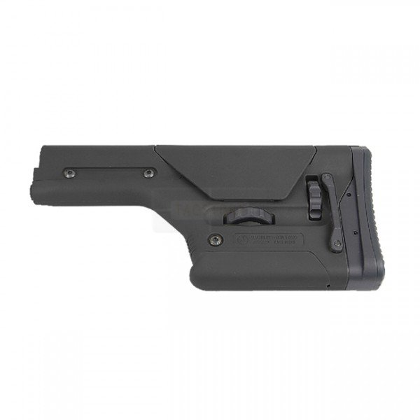 Magpul PRS Precision-Adjustable Rifle Stock AR10/SR25 - Black