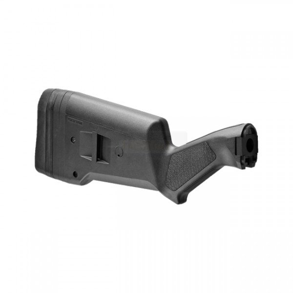 Magpul SGA Remington 870 Stock - Black