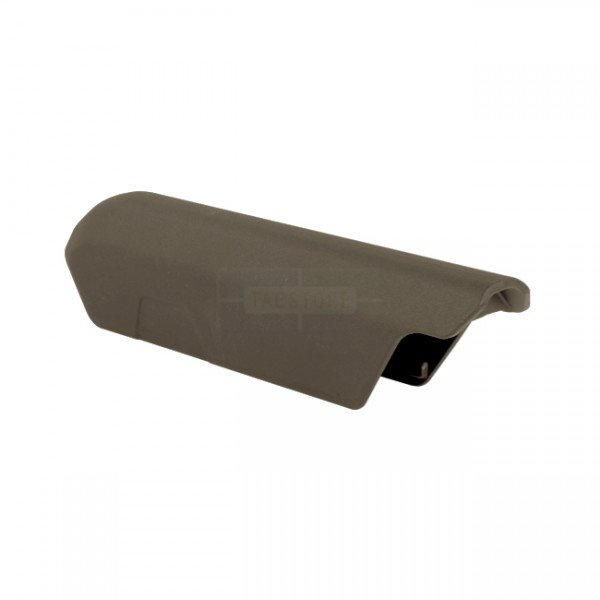 Magpul AK Stock 0.50 Inch Cheek Riser - Olive