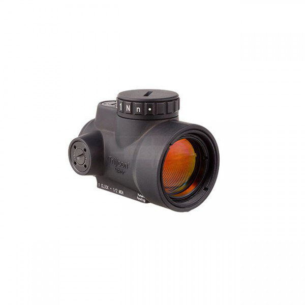 Trijicon MRO 1x25 2.0 MOA Red Dot