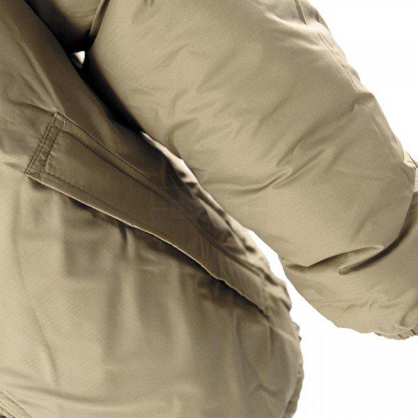 Carinthia Reversible Jacket 5