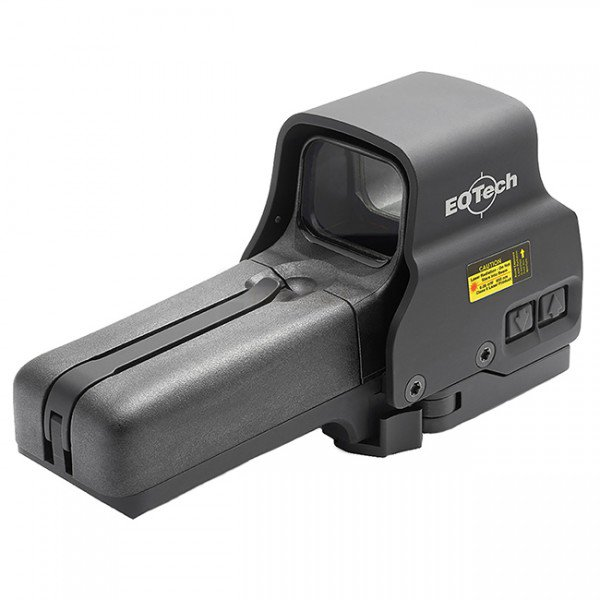 EoTech 518-2 Holosight