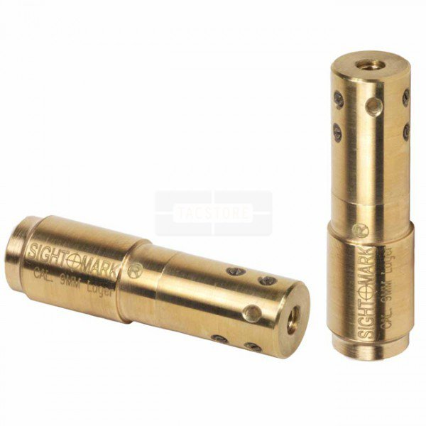 Sightmark Boresight 9mm