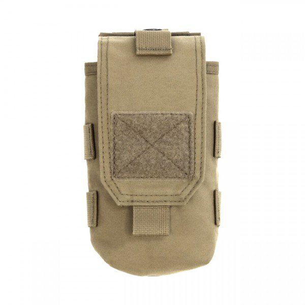 Tacstore Tactical Outdoor Warrior Ifak Individual First Aid Kit