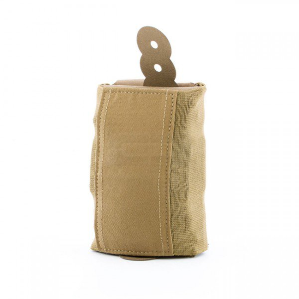 Eleven 10 MBOK Pouch - Coyote
