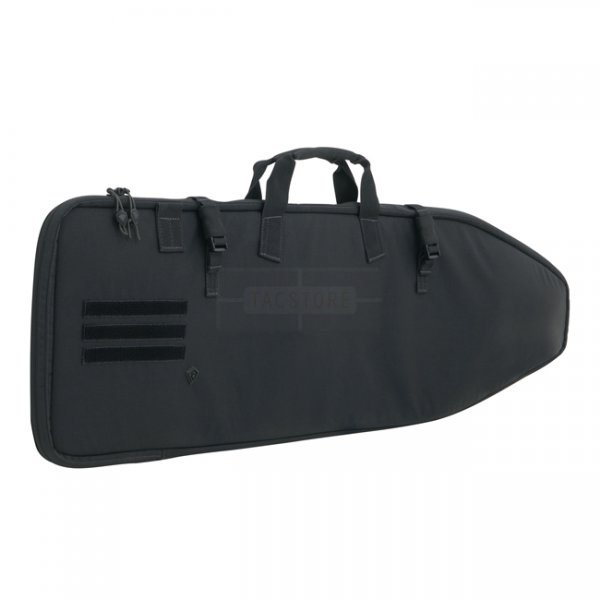 First Tactical Rifle Sleeve 90cm - Black