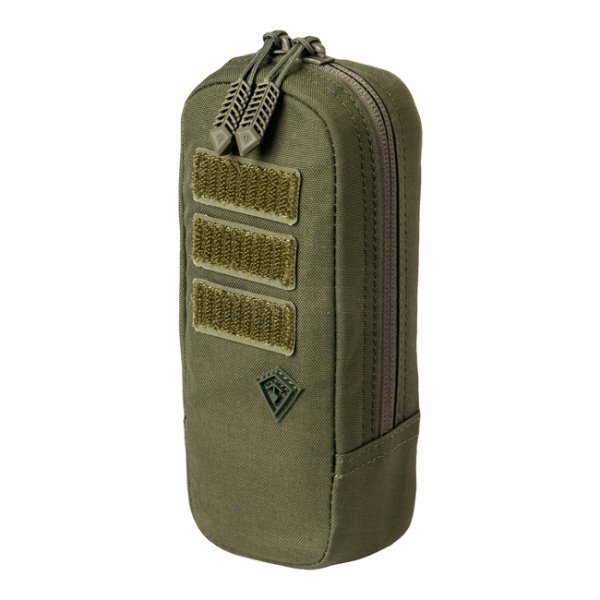 First Tactical Tactix Series Eyewear Pouch - Olive