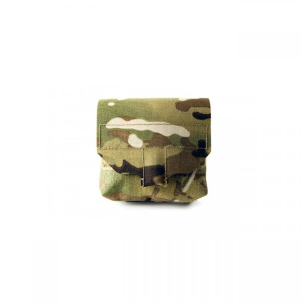 Blue Force Gear Boo Boo Pouch - Multicam
