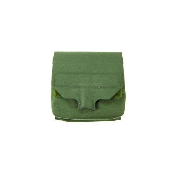 Blue Force Gear Boo Boo Pouch - Olive
