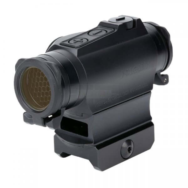 Holosun HS515GM Military Grade Circle Dot Sight