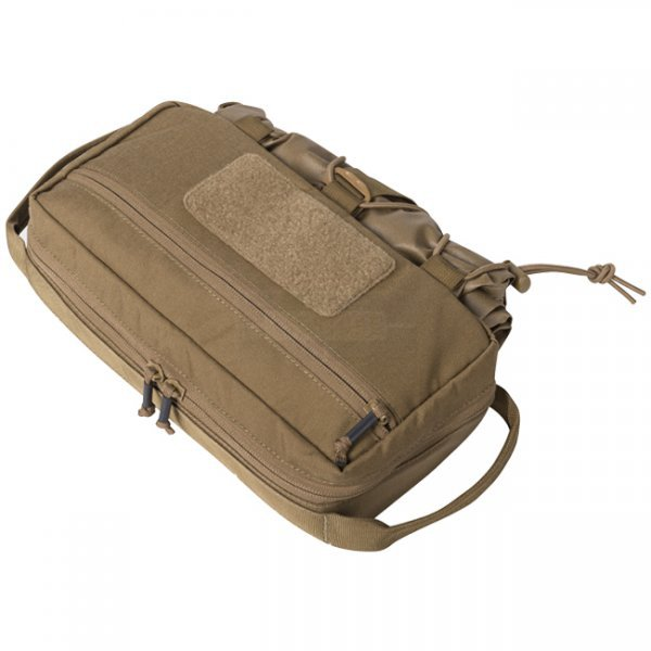 Helikon Service Case - Coyote