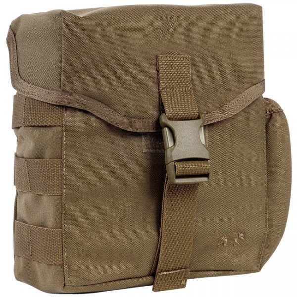Tasmanian Tiger Canteen Pouch MK2 - Coyote
