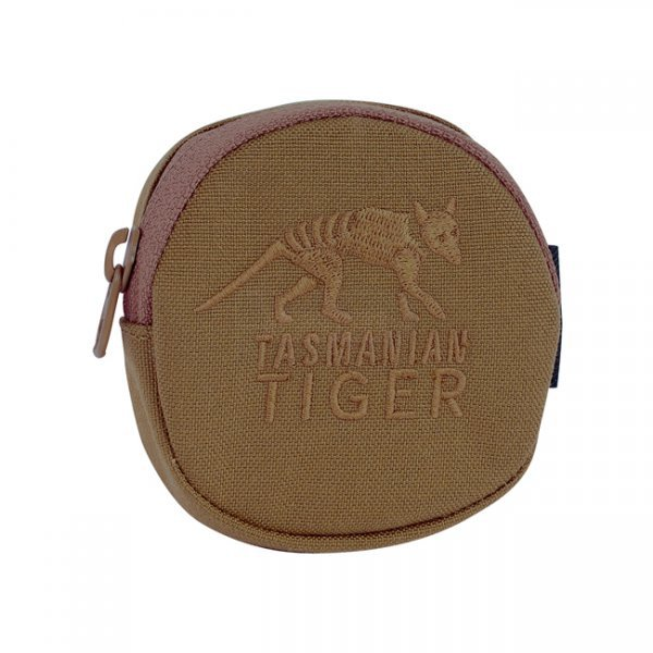 Tasmanian Tiger DIP Pouch - Coyote