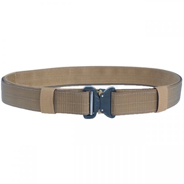 Tasmanian Tiger Equipment Belt MK2 Set M - Coyote