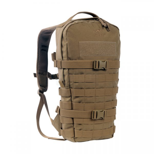 9c9e7bb11c5 TacStore Tactical & Outdoor Tasmanian Tiger Essential Pack MK2 - Coyote