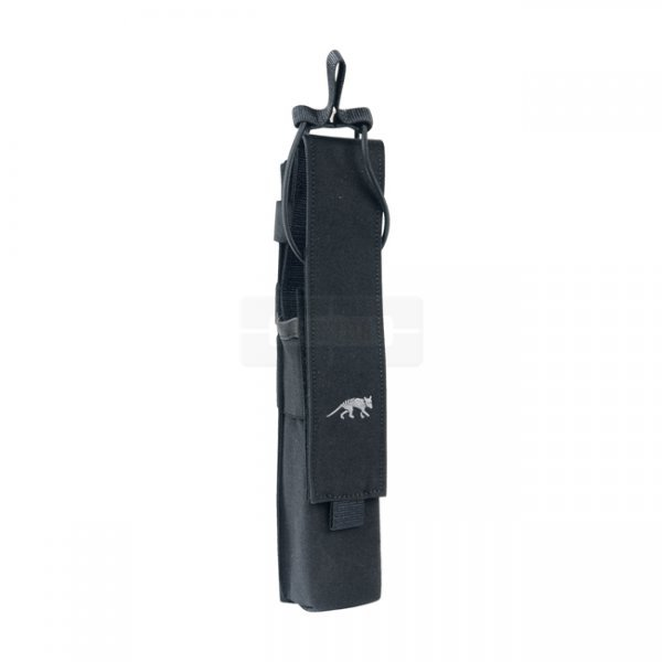 Tasmanian Tiger Single Magazine Pouch P90 - Black