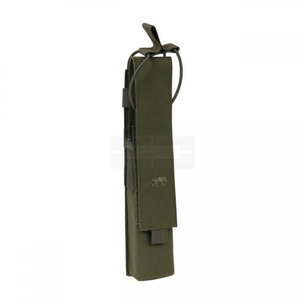 Tasmanian Tiger Single Magazine Pouch P90 - Olive