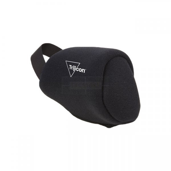 Trijicon Scopecoat MRO Red Dot